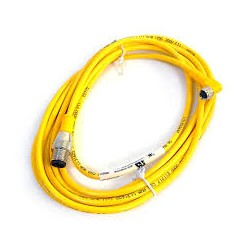 CABLE PKW 4M-3-RS 4.4T