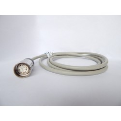 CABLE M23,...