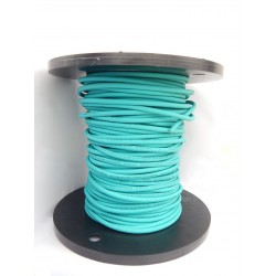 CABLE ETHERNET UTP CAT 6A...