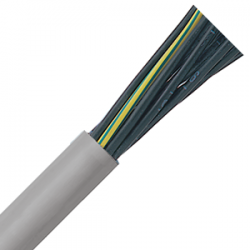 CABLE MULTICONDUCTOR 3X12...